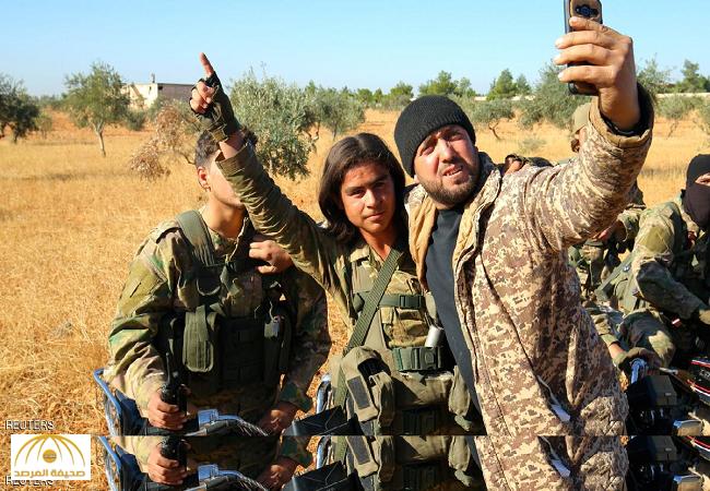 تقرير يكشف عدد قتلى إيران وميليشيات حزب الله في حلب