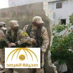 صحيفة روسية تكشف: حزب الله نقل لواء آخر من مقاتليه إلى سوريا وهذا ما سيحدث قريبا