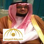 """أمير سعودي معلقا على تصريحات """"خاشقجي"""" الأخيرة : تراك زودتها!"""