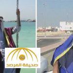 السخرية على مواقع التواصل لرصد سلبيات انتخابات الكويت – فيديو