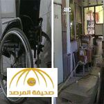 """حلب بلا مستشفيات .. روسيا تستنسخ تجربة """" غروزني """" – فيديو"""