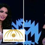 بالفيديو.. إيناس الدغيدي توجه إهانة لـ سما المصري