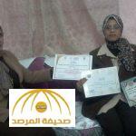 طالبة مصرية تكتشف سر التحنيط الفرعوني من آيات قرآنية – صور