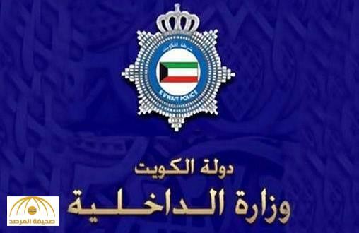 الداخلية الكويتية تؤكد مقتل الشيخ صباح مبارك الصباح داخل شقة في حولي