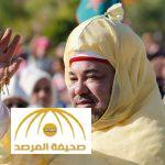 ملك المغرب : أنا أمير المؤمنين لكل الديانات!