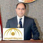 رسميا .. مصر تعلق على وجود قوات لها في سوريا لدعم الأسد