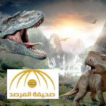 هل تعلم أن سر انقراض الديناصورات مذكور في القرآن الكريم ؟ – فيديو