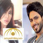بالفيديو .. شيلاء سبت تكشف حقيقة علاقتها بالإعلامي السعودي بدر زيدان