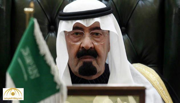 إعادة محاكمة خلية خططت لاغتيال الملك عبدالله .. مرتبطة بقاعدة إيران