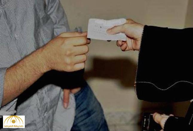 """قصص صادمة عن الابتزاز ..إتهام مدير """"هيئة"""" …وعراقي يبتز سعودية فتدفع 3 ملايين له!"""