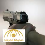 """شرطة الشرقية تكشف تفاصيل إصابة مواطن عَقِب إطلاق نار على نقطة تفتيش بـ""""عوامية القطيف"""""""