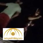 """حائل.. الإطاحة بـ """"3 سعوديين"""" ظهروا في مقاطع مخلة بالقيم والآداب – صورة"""