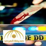 نقل مبتعث سعودي إلى المستشفى في حالة حرجة بعد الاعتداء عليه من قبل مجهول في ولاية أمريكية
