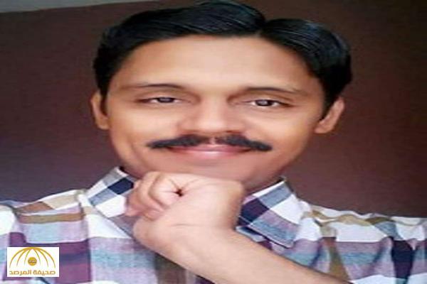 """هندي قدم إلى السعودية هندوسيا وعاد إلى بلاده مسلما..تعرف على قصة السائق """"فيصل"""""""