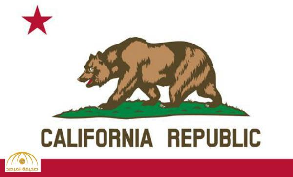اِنفصال كاليفورنيا عن أمريكا مع تحيات … روسيا!