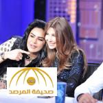 شاهد:شبيه بدر آل زيدان يُفاجئ لجنة Arab Idol ونانسي عجرم تنسحب لتقوم بأمر مفاجئ!