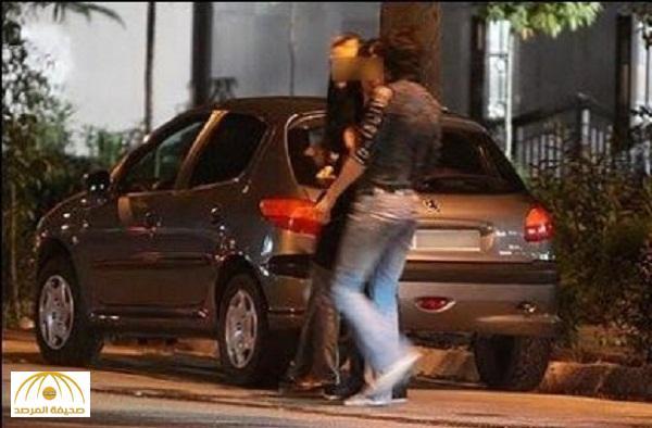 إيرانيات في عمر  16 عامًا يقبلن على الدعارة واثنتين من كل 14 فتاة مصابة بالإيدز – صور
