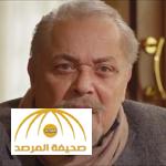 بالفيديو :محمود عبدالعزيز متحدثاً عن الموت: «له رائحة وحسيت بأنفاسه»