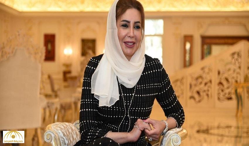 """سيدة أعمال كويتية ترغب في شراء """"النصر"""".. وعقبة أمام تحقيق حلمها"""