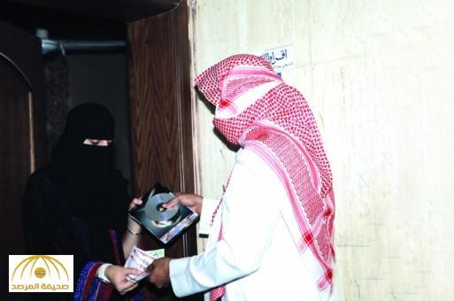 ضبط شاب من القبائل النازحة ابتز فتاة سعودية وهدد بنشر صورها على مواقع التواصل