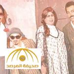 تعرف على أشهر من جسد دور المرأة بمسرح ودراما الكويت-فيديو وصور