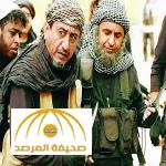 """بالفيديو:تكريم الفنان """"ناصر القصبي""""بواشنطن لجهوده في محاربة التطرف"""