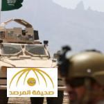 التحالف يعلن وقف إطلاق النار في اليمن لمدة 48 ساعة