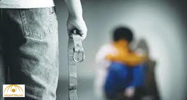 """تعرف على قصة """"فهد"""" والعنف الأسري .. ما بين انفصال الوالدين"""