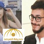 تفاصيل جديدة تقلب الموازين في قضية سعد لمجرد-صور