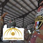 مصادر روسية تؤكد وجود عسكريين مصريين في سوريا