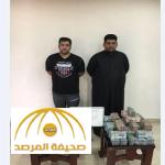 الكويت تكشف عن أسماء وصورة منفذي جريمة قتل شيخ من أبناء الأسرة الحاكمة-صورة