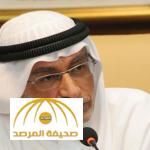 عبد الخالق عبدالله: انتظروا مفاجآت سعودية من العيار الثقيل قريبا!