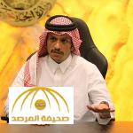 """قطر:مصر تؤيد النظام السوري وهذا يعادل دعم """"الإرهاب"""""""