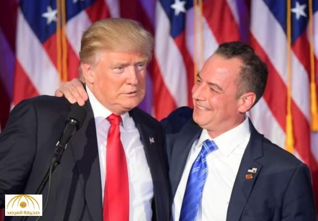 كيف ستكون علاقة رئيس موظفي البيت الأبيض الجديد بالسودان؟