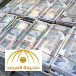 غسيل أموال بـ 16 مليارا في جدة .. وتورط رجال أعمال و«بانكرز»