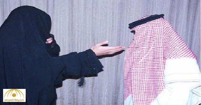 """سعودية تقاضي زوجها بتهمة إدخال """"أجنبية"""" المستشفى باسمها!"""