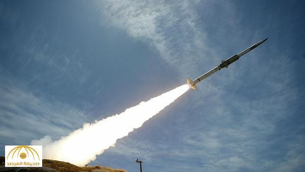 قتلى وجرحى بين مليشيا الحوثي في محاولة لإطلاق صاروخ باليستي تجاه المملكة