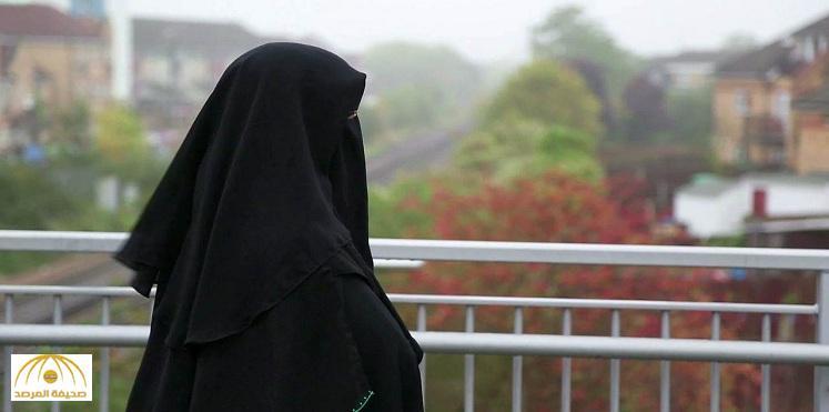 """مقيم """"عشريني"""" يهاجم فتاة ويهدد بقتلها أثناء سيرها في أحد شوارع مكة"""