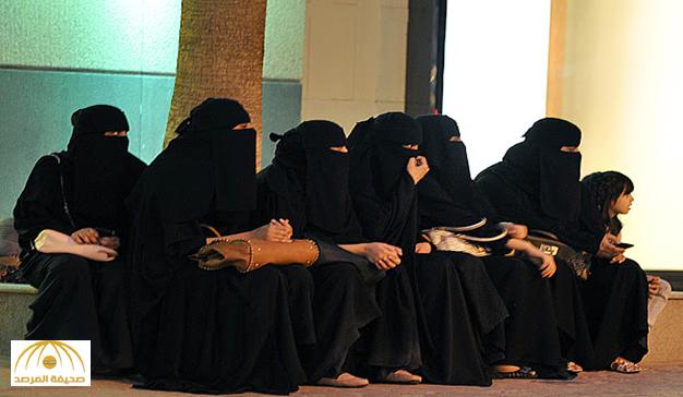"""بماذا ألزمت """"وزارة التعليم"""" الطالبات السعوديات والمقيمات في المتوسطة والثانوية؟!"""