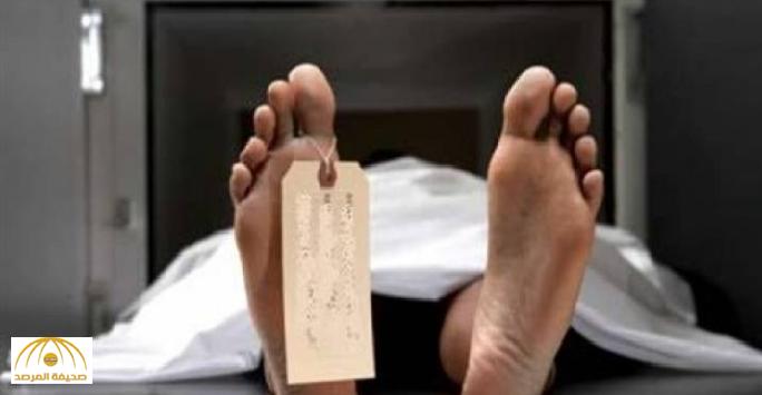 """الشرطة تحقق في وفاة """"فتاة الجبيل"""" بعد ادعاءات تعرضها للتعنيف قبل وفاتها"""