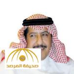 """""""آل الشيخ""""..عدم تقنين الشريعة : كبيوت الشعر والخيام وسط مشروع إسكان عصري!"""