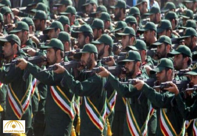 11 دولة عربية يقدمون شكوى للأمم المتحدة ضد إيران