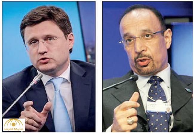 """بوادر """"قوية"""" لنجاح 4 دول في الضغط على إيران والعراق لتثبيت إنتاج النفط"""