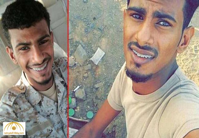 """استشهاد الجندي""""عكور"""" متأثراً بإصابته على الشريط الحدودي"""