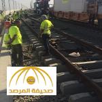 مدير مشروع قطار الحرمين يكشف السبب الرئيسي وراء وقوع الحادثة