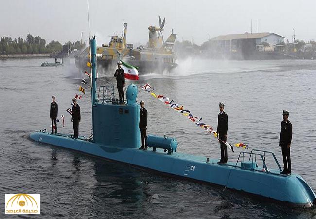 """إيران تعتزم إنشاء """"قواعد بحرية"""" في اليمن وسوريا"""