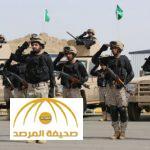 السعوديون يستعيدون جدلهم حول التجنيد الإلزامي بعد دعوة المفتي إلى تطبيقه