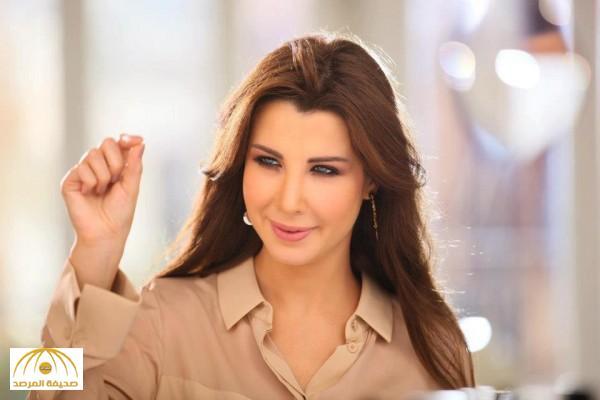 كاتب سعودي يتساءل مستنكرا: لماذا يتلبس الجن نساءنا ويتركون نانسي عجرم؟