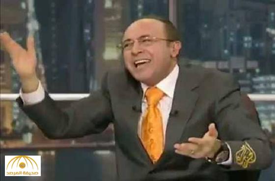 فيصل القاسم يسخر من عون ويعيد نشر لقاء معه حين كان معارضا لحلف سوريا وحزب الله -فيديو