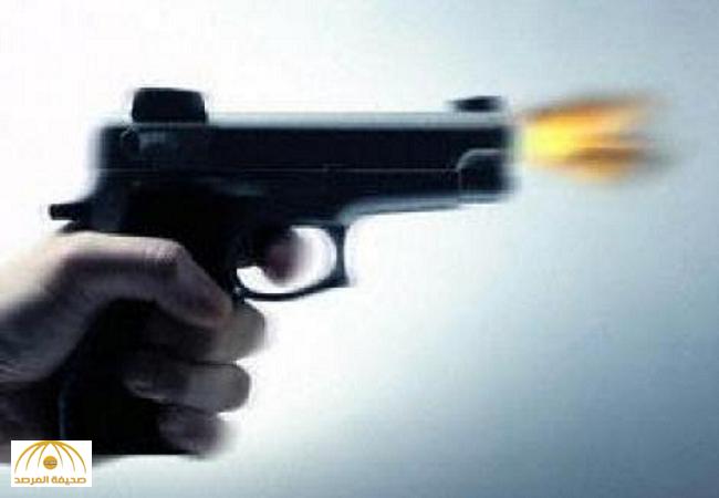 كشف تفاصيل جديدة حول جريمة قتل ثلاثيني لشقيقه بينبع